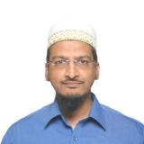 Fakhruddin J Bandukwala