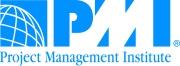 PMI_Logo_1c_pms300_v2