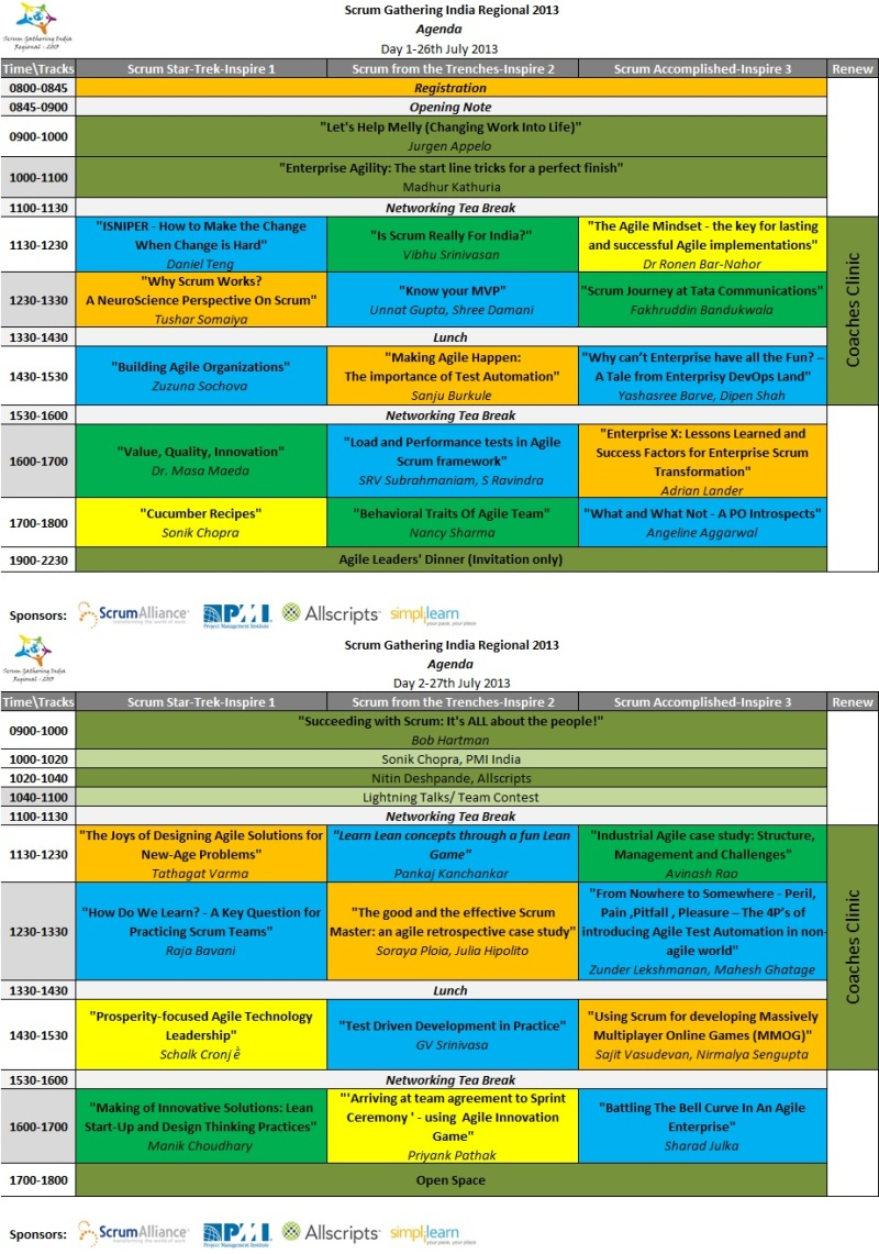 SGI 2013-Agenda v10