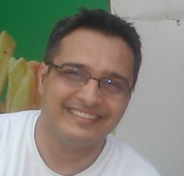 Sonik Chopra - Agile Coach & Project Manager, Pitney Bowes