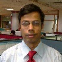 Subrahmaniam S R V - Principal Consultant- Agile, Altimetrik India Pvt Ltd