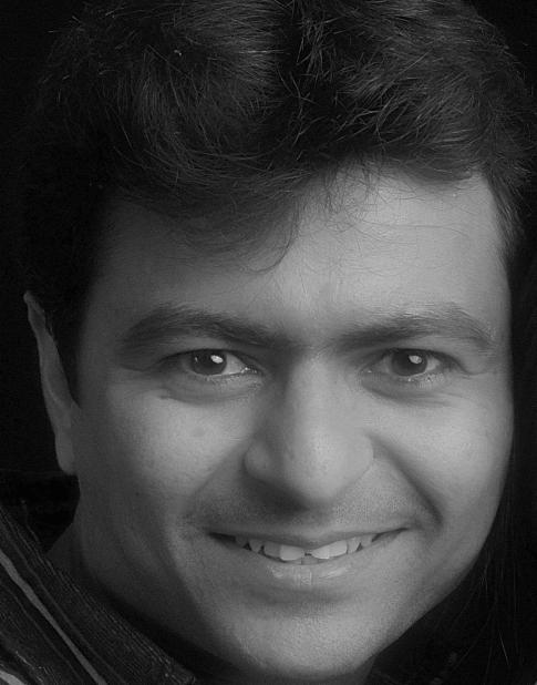Tushar Somaiya - Founder Director, ShuHaRiAgile