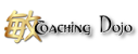 Coaching Dojo2 Logo hi-res-01