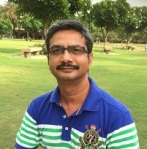 Ajay Solanki