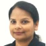 Suneela Vaidyula