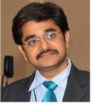 VSR - V Srinivasa Rao