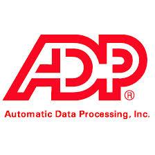 ADP India