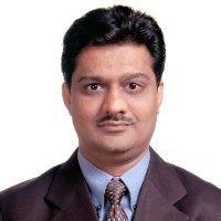 Ajay Kabra - Principal Consultant, QAI India Ltd
