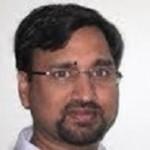 Akkiraju Bhattiprolu - AVP, Broadridge Financial Solutions