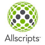 Allscripts India Pvt Ltd