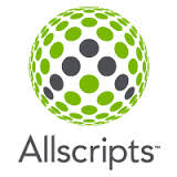 Allscripts India Pvt Ltd