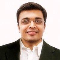 Bhuwan Lodha - Product Manager