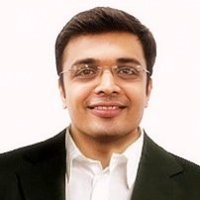 Bhuwan Lodha - Product Manager