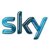 British Sky Broadcasting, UK
