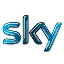 British Sky Broadcasting, UK