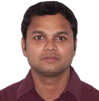 Dyaneshwaran Periyasamy - Sr. Consultant, Infosys