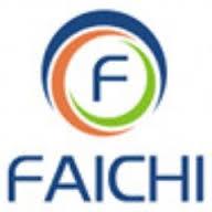 Faichi Solutions
