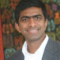 Manoj Vadakkan - Agile Coach, The Northen Star Consulting