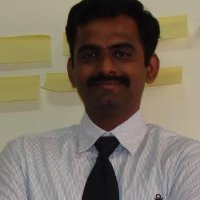 Maris Prabhakaran M - Agile Coach & Consultant, Legerity consulting