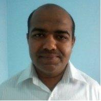 Nilesh Kulkarni - Sr. Project Manager & Agile PMO, Allscripts