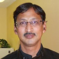 Om Prakash Bang - Program Manager, Microsoft