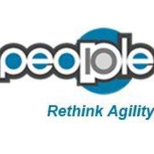 People10 Technosoft Pvt Ltd