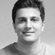 Priyank Pathak - Agile Coach, Valtech