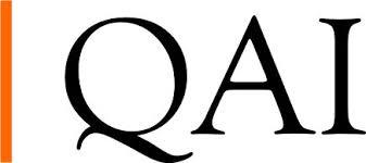 QAI India Ltd
