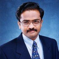 Rathinakumar - Enterprise Agile Leader, Intuit