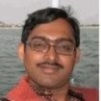 Sivaram Athmakuri - AVP, CEPM