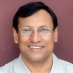 Sudipta Lahiri - SVP, Digite Inc.