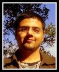 Alok Upadhyay