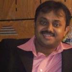 Anish Cheriyan