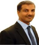 Arvind Rathore