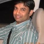 Krishna Mohan Tunuguntla
