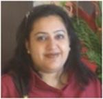 Ritu Mehta