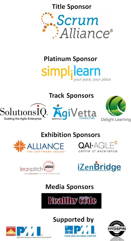 RSGSA Sponsors v23jpg