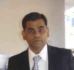 Sriram Venkatasubramaniam