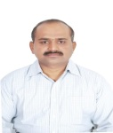 Krishnamurthy Pammi