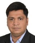 Manoj Jain