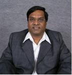 Niranjan NV